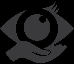 Town Eye Care
